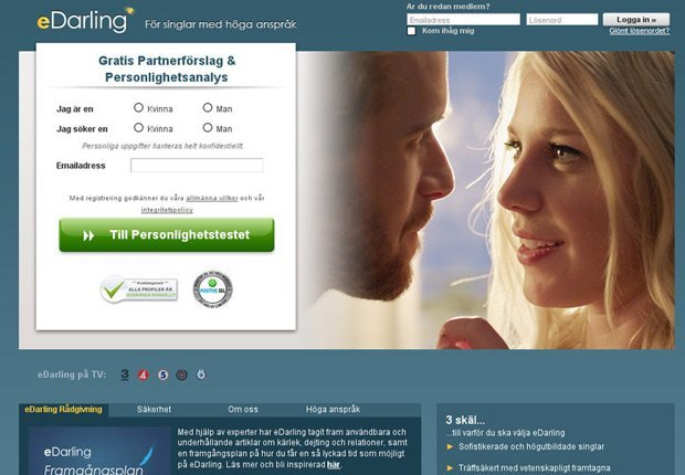 Cost of zoosk dating site
